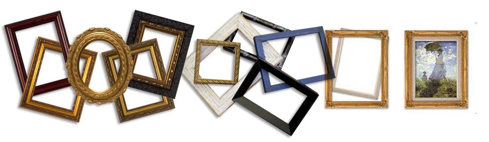 custom-frame-header1